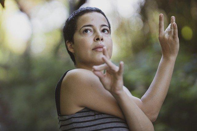 Jak жwiczyж, їeby schudn±ж? Najlepsze жwiczenia na utratк wagi I sunela.eu