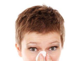 jakie są objawy grypy