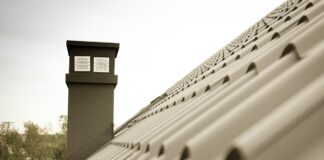jaki kolor elewacji do grafitowego dachu