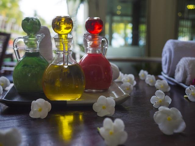 Oryginalne perfumy Hugo Boss